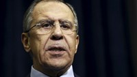 Lavrov: Russia will not wage war on Turkey