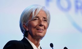 Lagarde says IMF to add yuan to reserve-currency basket