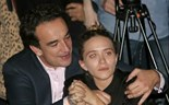 Ex-child star Mary-Kate Olsen weds