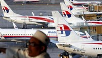 Malaysia Air agrees to code-share deal with Emirates