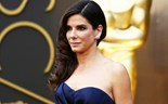 Sandra Bullock adopts second child
