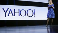 Yahoo to weigh sale of core business