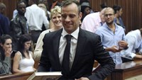 Pistorius plans murder conviction appeal
