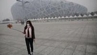 China's Airpocalypse