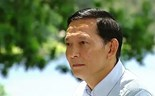 Former Thai official seeks Australia asylum