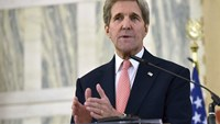 Climate deal will spur investment: Kerry