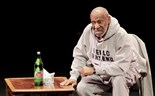 Cosby files countersuit against seven women
