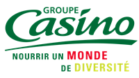 Casino surges as grocer seeks divestments to reduce debt