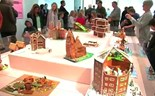 Gingerbread homes for the future