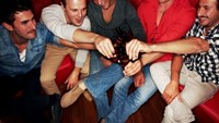 Binge drinking more dangerous than originally thought, says new study