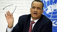 No resolution yet as Yemen peace talks to resume in January