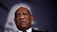 Bill Cosby sues model Beverly Johnson for defamation