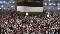 Understanding Hajj crowds could help stop another crush