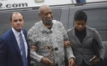 Lawyer for accusers says many clients keen to testify against Cosby