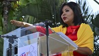 Mexican mayor killed one day after taking office