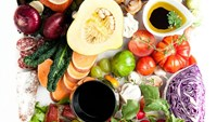 Diet to lower the risk of Alzheimer's disease also ranked No. 1 easiest to follow in 2016