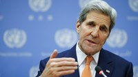 Kerry hails Philippines court allowing U.S. military deal