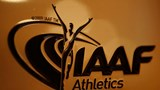 Corruption went to the top at IAAF