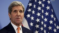 Iran prisoner release assisted by diplomacy of nuclear talks: Kerry