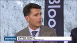 Positive risk reward on Europe, Asia banks: Davide Serra