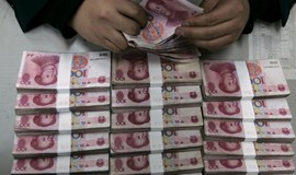 PBOC injects most cash in three years in open-market operations