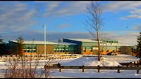 Gunman kills four in Canada school shooting