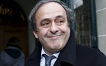 UEFA give support to Michel Platini, greenlight goal-line technology