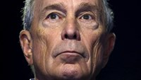 Michael Bloomberg may launch independent U.S. presidential bid: source