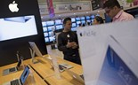 What Apple's earnings mean for Asian suppliers