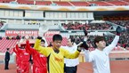 Sports diplomacy in North Korea