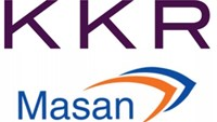 KKR divests from $359 mln stake in Vietnam's Masan unit