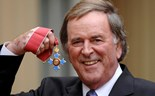 British broadcaster Terry Wogan dies aged 77