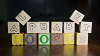Is Alphabet world's most valuable company?