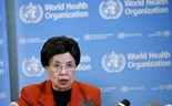 WHO declares global health emergency over Zika virus