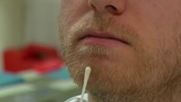 Beard bacteria could lead to new antibiotics