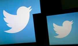 Twitter's plan to add users