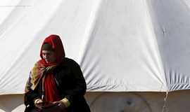 Turkey limits visas for Iraqis, citing illegal immigration