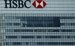 HSBC may slow down on plan for Asia