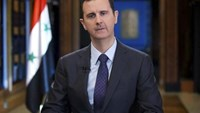 Syria's Assad challenges definition of 'ceasefire'