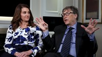 Gates Foundation achieves success across party lines