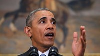 Obama in last fight to close Guantanamo