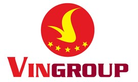 Vietnam's Vingroup raises $134 mln via domestic bonds