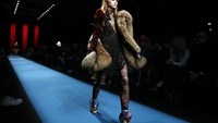 Best of Milan Fashion Week