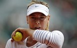 Nadal says Sharapova 'must pay' for illegal drug use