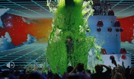 Best of the Nickelodeon Awards