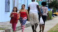 Cubans see Obama visit as sign of hope