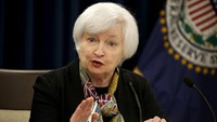 Fed holds steady