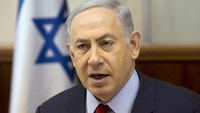 Netanyahu hopes U.S. rejects U.N. Palestinian statehood bid