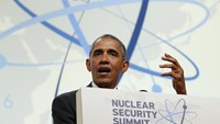 Obama seeks intelligence-sharing to stop IS attacks
