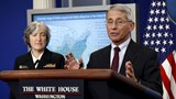 U.S. health officials: Zika 'scarier than we thought'